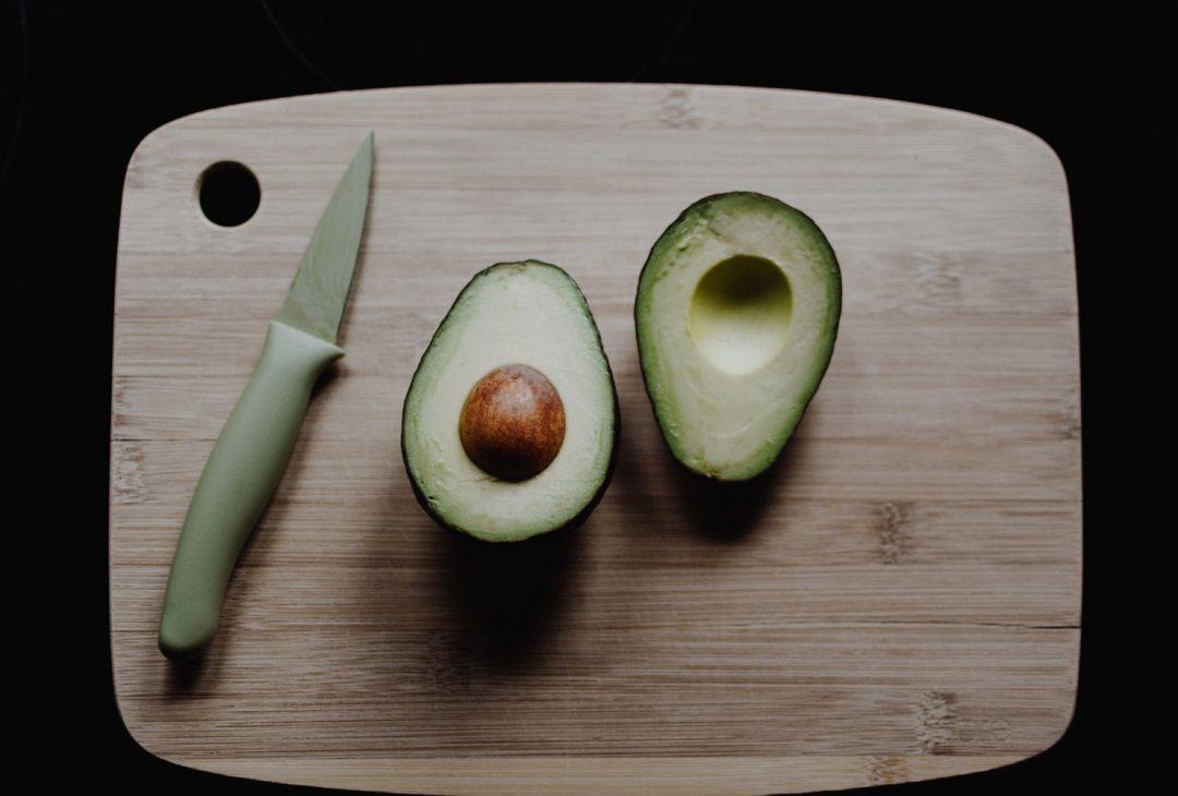 lucruri de luat pentru a pierde în greutate