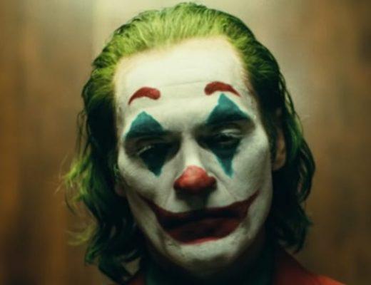 joker, intelesul ascuns din spatele filmului