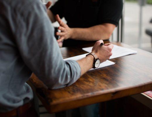 diferenta dintre psihoterapie, coaching si mentoring