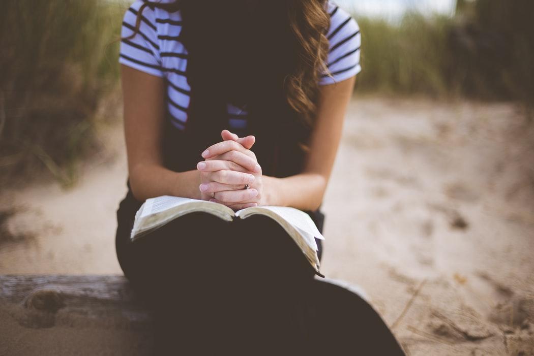 Ce trebuie să ştim despre frică, panică şi anxietate